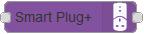 Purple Smart Plug+