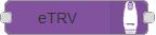 Purple eTRV