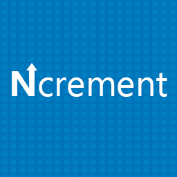 Ncrement icon