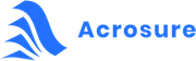 Acrosure