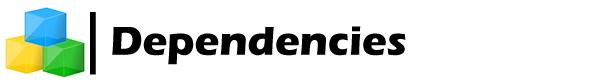 AdKats_Docs_Dependencies.jpg