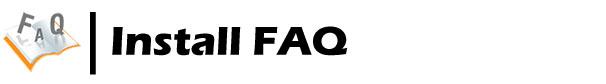 AdKats_Docs_FAQ.jpg