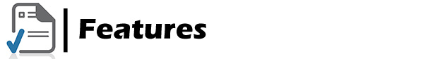 AdKats_Docs_Features.jpg