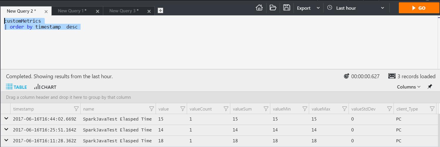 GitHub - AdamPaternostro/Azure-Spark-Livy-Application