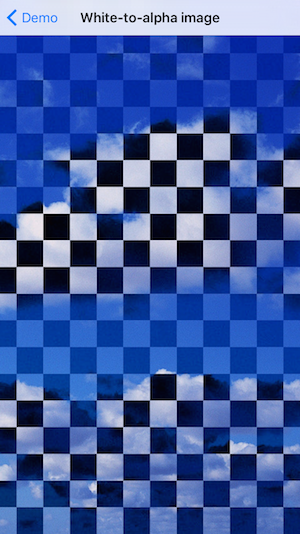 white_color_to_alpha_on_chessboard