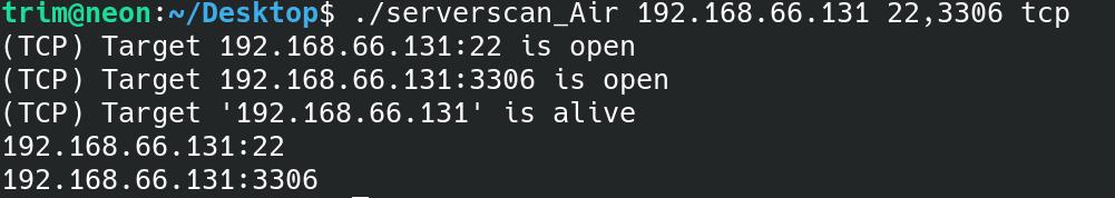 Air_scan1