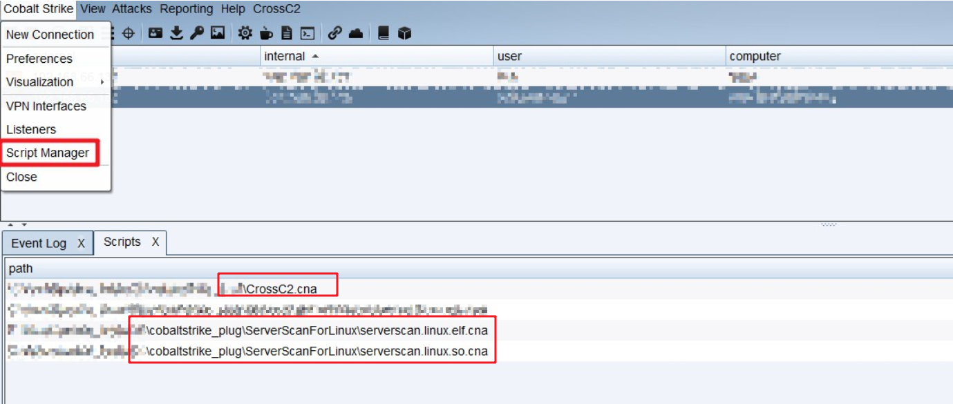 scriptManager_linux