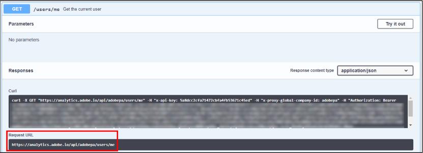 OAuth using POSTMAN