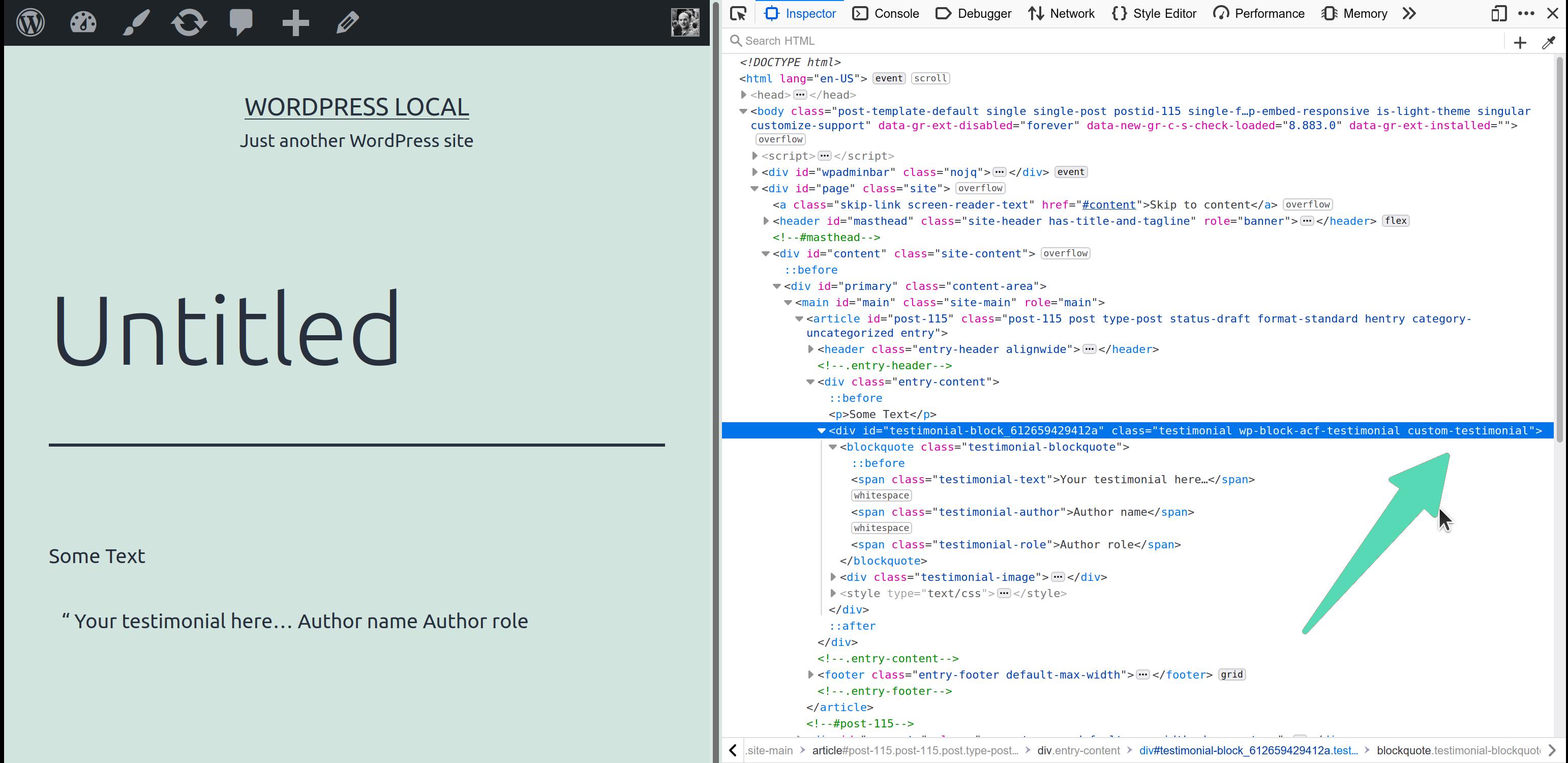 acf-block-editor-filters-class-name