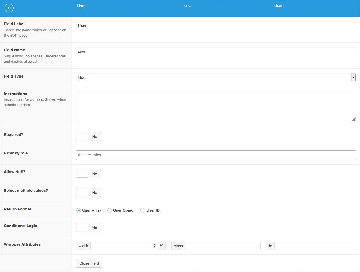 acf-user-field-settings