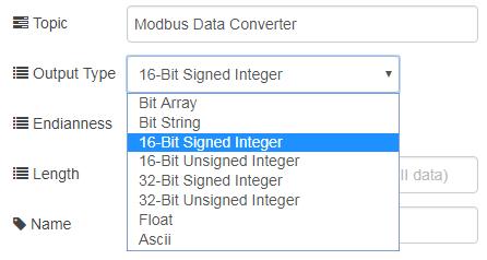 node-red-contrib-mdbconverter - npm