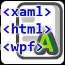 WpfRichText icon