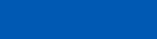 AGID logo
