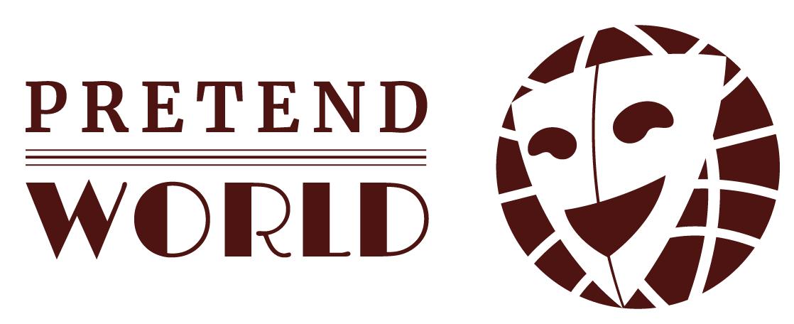 pretend.world