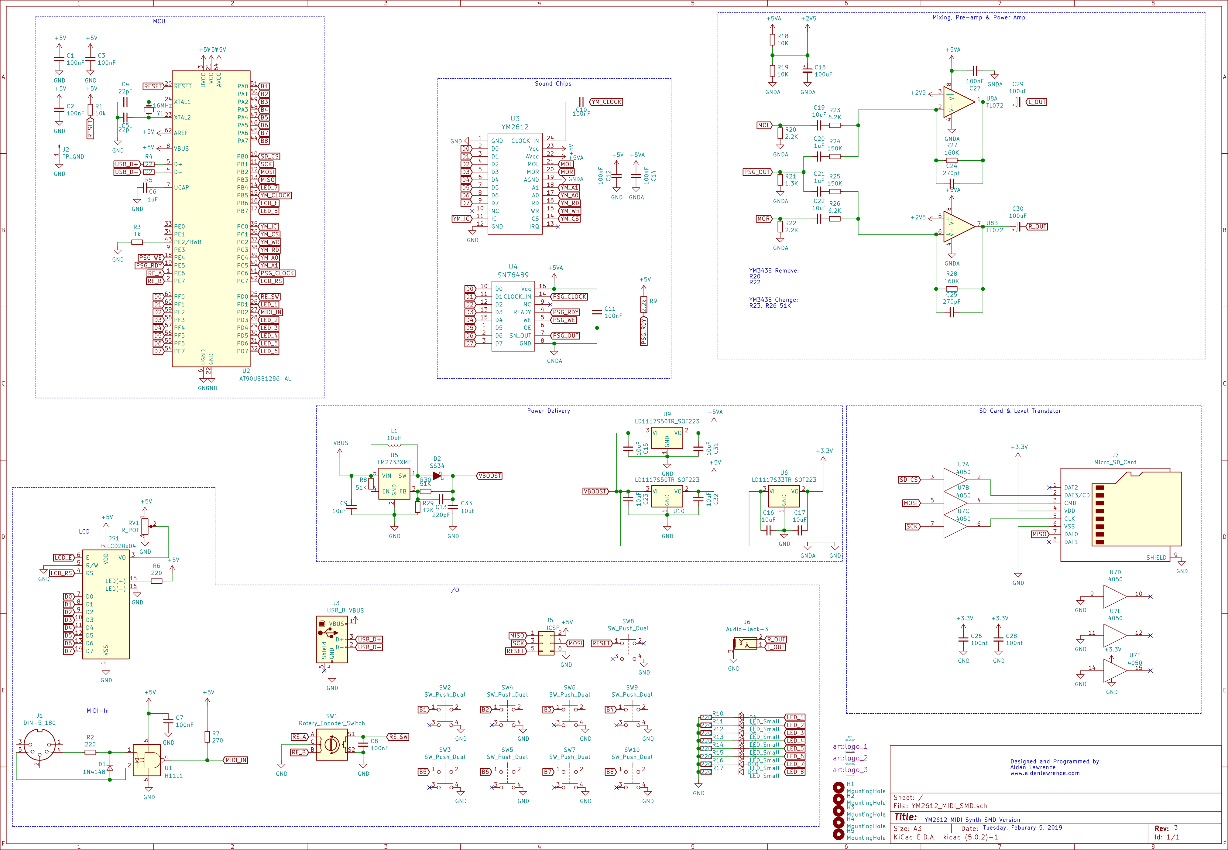 Here is the schematic so far