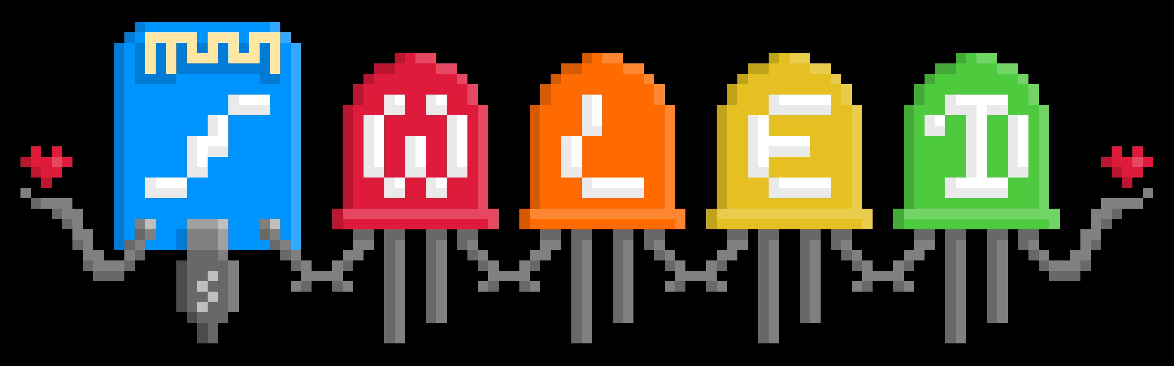 WLED, software for LED strips