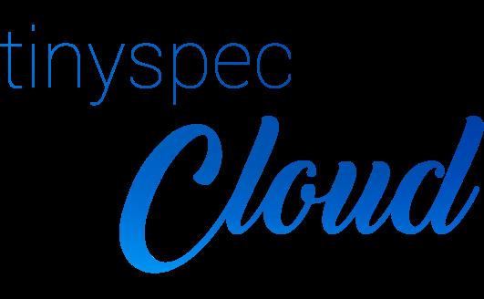 tinyspec-cloud