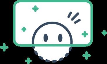 vue-observe-visibility logo