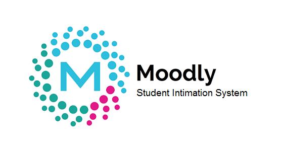 Moodly Logo