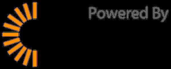 Powered by MacStadium