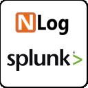 NLog.Targets.Splunk icon