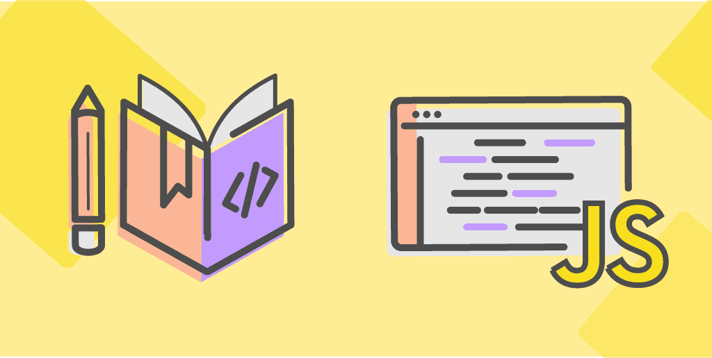Complete Guide to Modern JavaScript - Interactive course