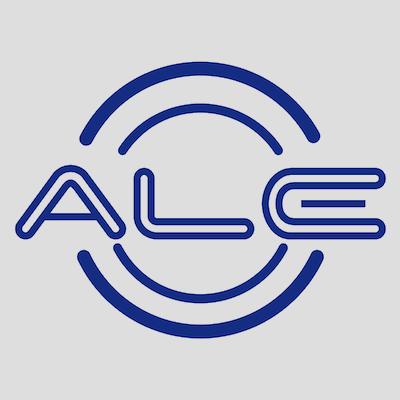 组件化 JavaScript 框架 Ale.js