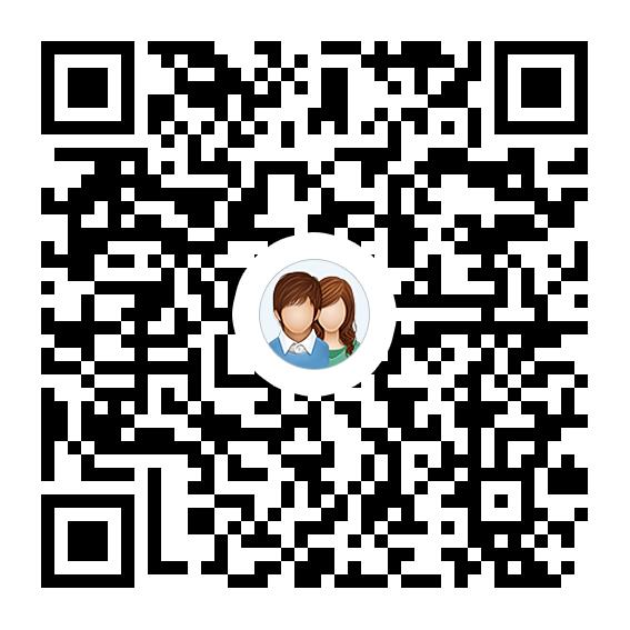 ale.js 官方qq群