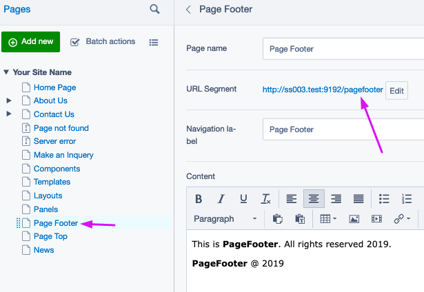 'page-footer-min'