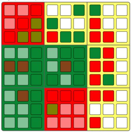 midgame v0.1.0