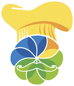Chef Alfresco Logo