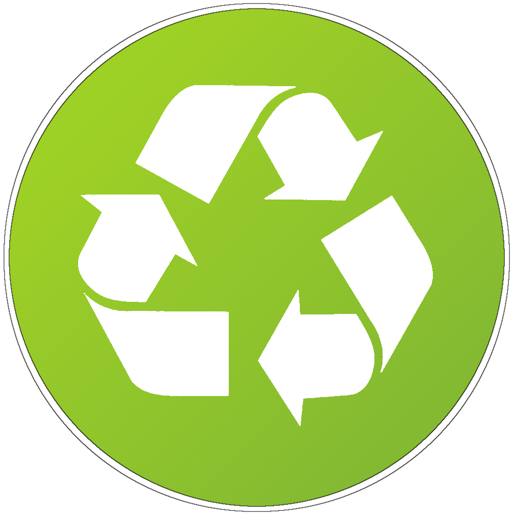 Reusable logo
