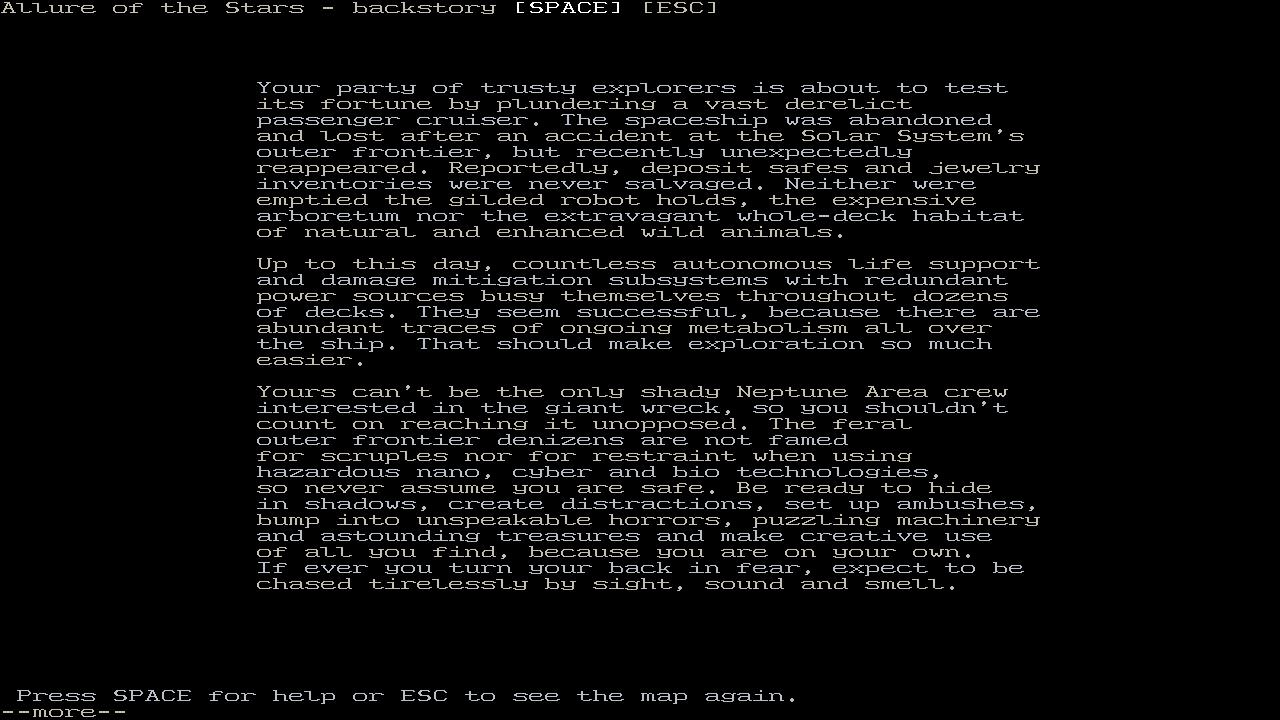 allureofthestars.com.backstory.need.ASCIIart.border.png