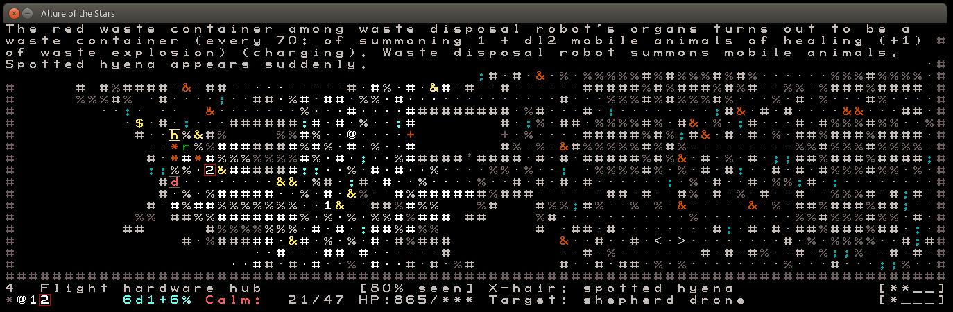 crawl-0.6.0.0-16x16x.png