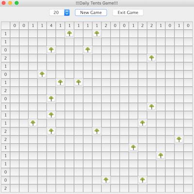 83e9b24cb95 GitHub - alperentalaslioglu daily-tents-game  Java Implementation of ...