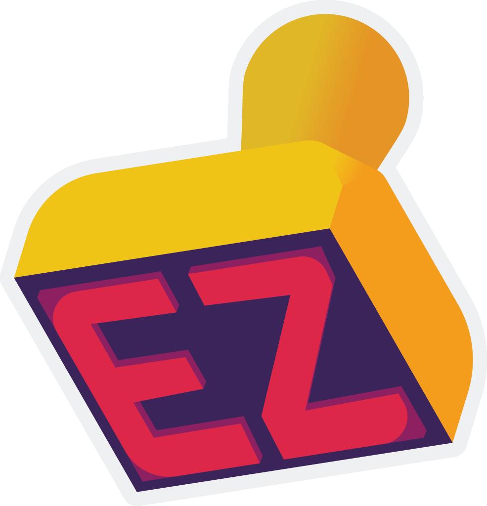ez-validation logo