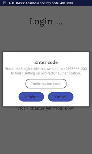 GitHub - AmalH/Android-2FA-with-Google-authenticator