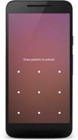 The Android Arsenal - Lock Patterns - A categorized directory of