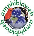 AmphibiaWeb
