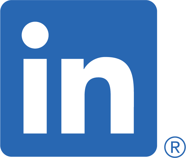 Amy Shackles' LinkedIn profile