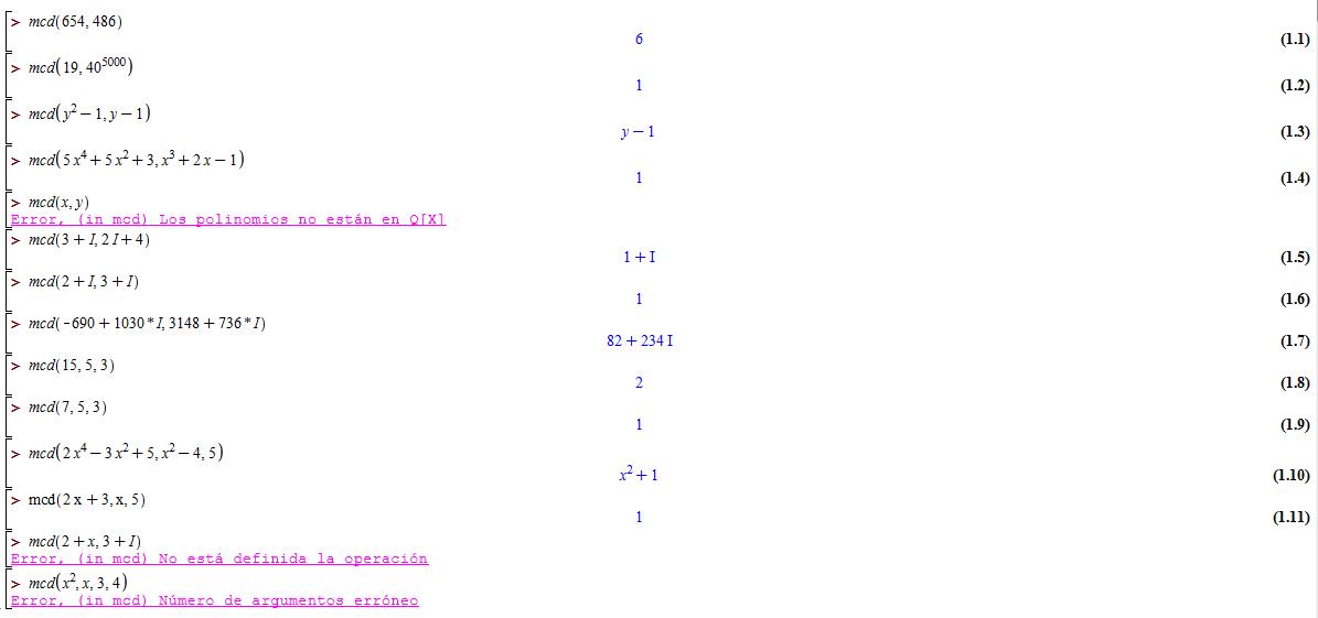 alt Euclides examples