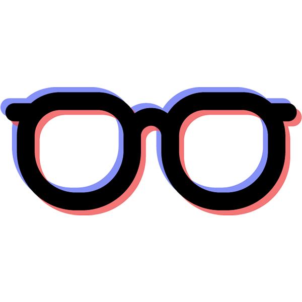 scrutiny-logo-dark.png