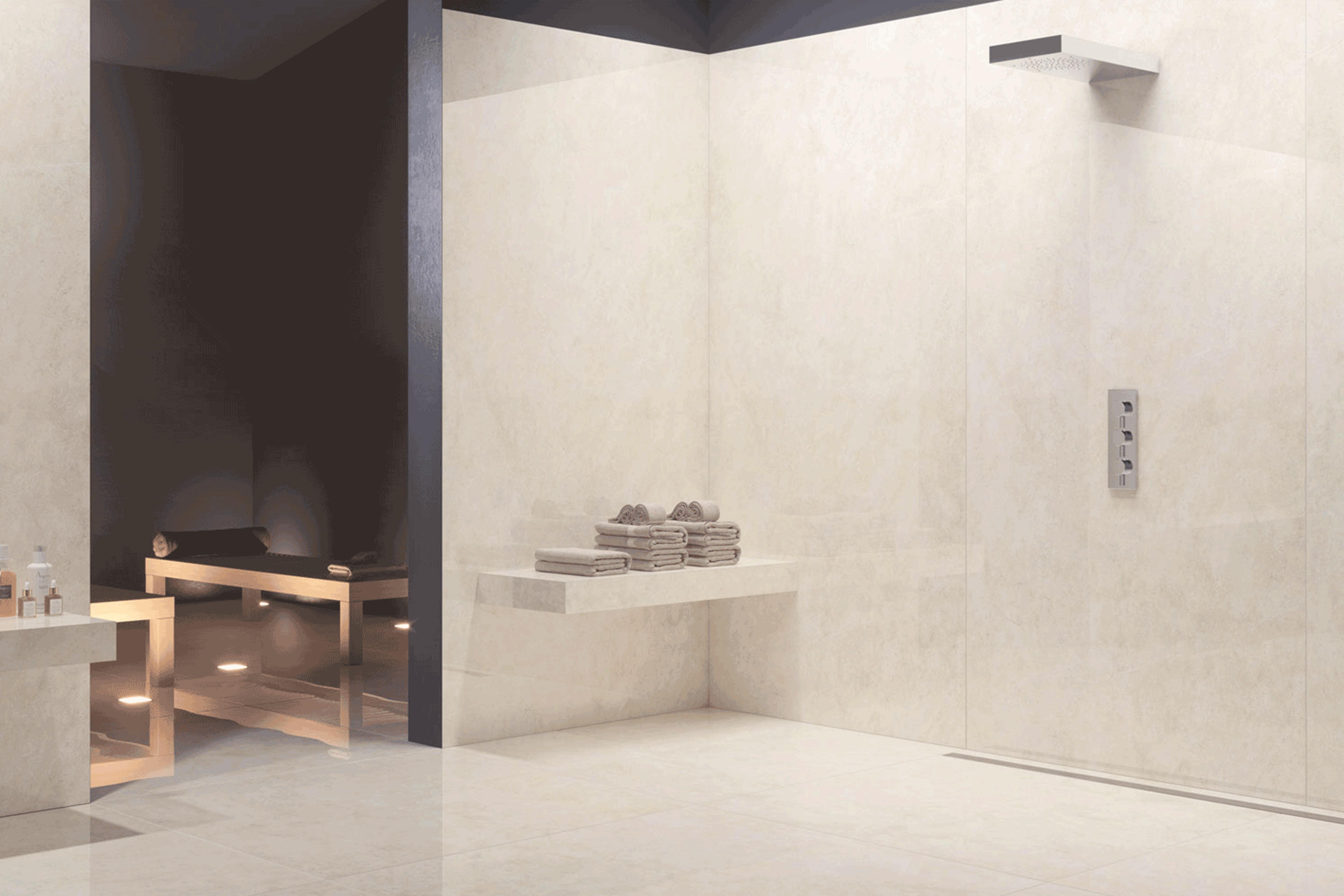 Monterosa ceramiche piastrelle sanitari rubinetterie e arredo bagno