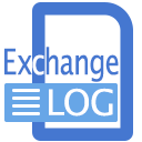 ExchangeLogs icon