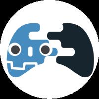 Agones SDK Plugin's icon