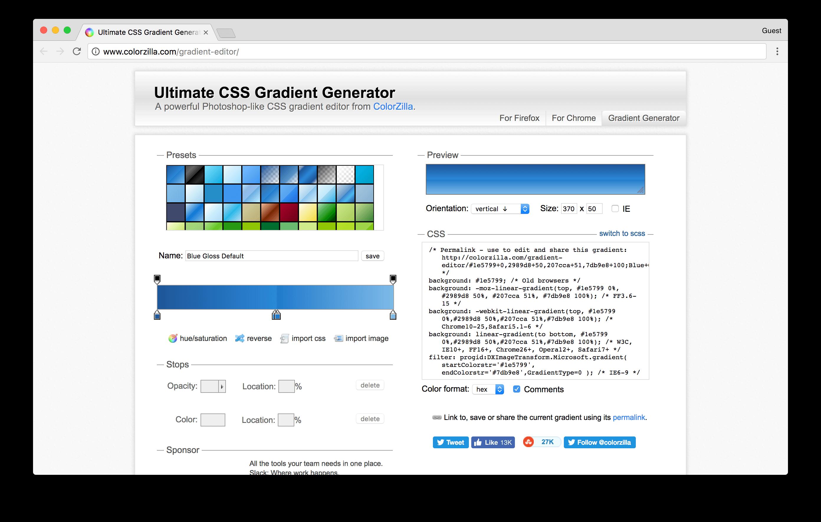colorzilla.com/gradient-editor