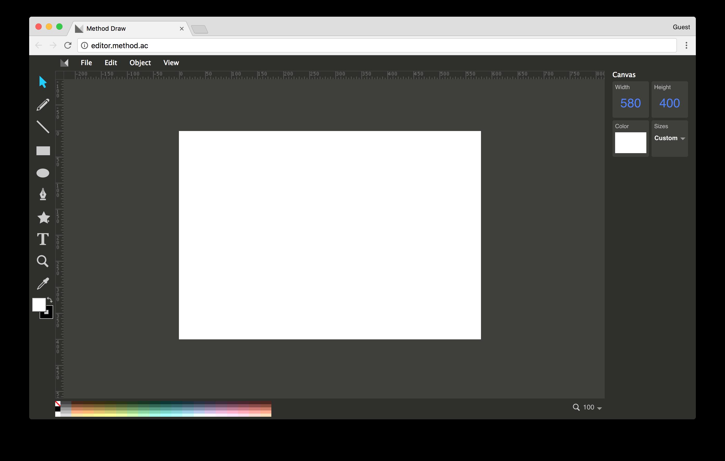 editor.method.ac