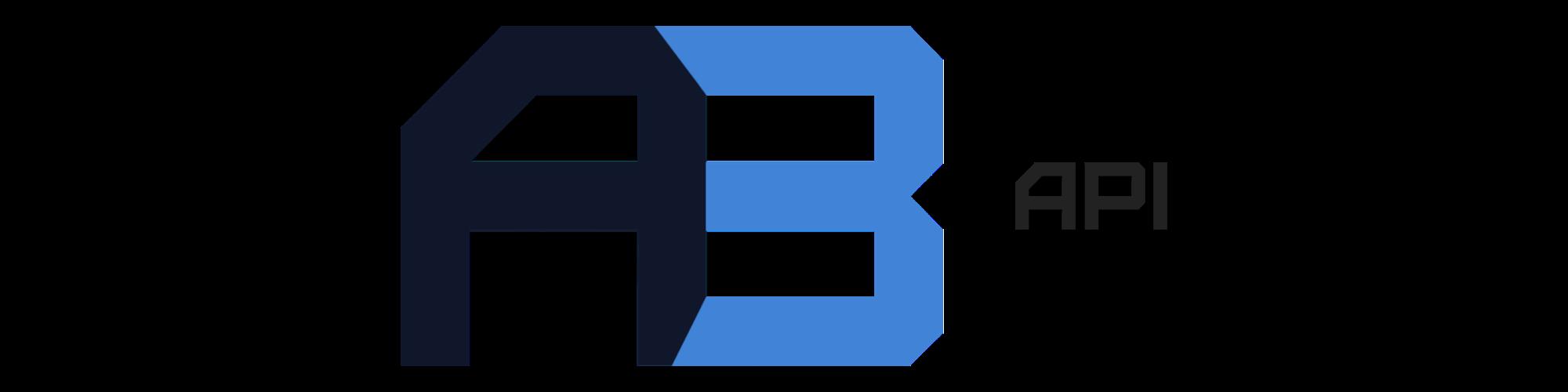 API custom logo