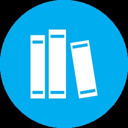 InteropDotNet icon