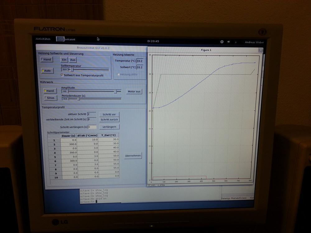 Screenshot Test1